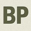 Прокси сервис Best-Proxies.ru - последнее сообщение от BestProxies