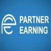 Partner Earning