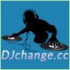 DJchange