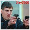 slay3000