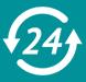 24_exchange