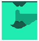 Pay4bit.biz <-> купить\продать\обменять bitcoin, btc-e, qiwi, яд, pm, pr24, wu, mg, наличные (Россия/Украина/Беларусь) - последнее сообщение от pay4bit