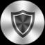SecureHosting : Безопасный,... - последнее сообщение от securehost