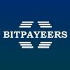 Bitpayeers