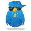TwitterMen