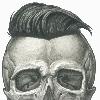 Ethminer 0.9.41 genoil - последнее сообщение от barber