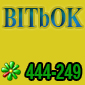 BITbOK