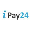 iPay24.org - автоматический обмен, лучший курс | Bitcoin, QIWI, BTC-e, Yandex Money, Perfect Money - последнее сообщение от ipay24