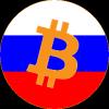 aleksey_btc