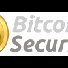 Bitcoin2014