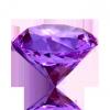 [PURPLE] PurpleCoin | X11 - последнее сообщение от Purple