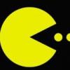 Asus PRIME Z270-A не работает 7 видеокарт - последнее сообщение от hrustix