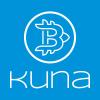 KUNA.io - самый простой способ купить и продать биткоин в Украине - последнее сообщение от KunaBTC