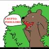 CryptoPool