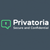 Security Provider Privatoria Accepts Bitcoin as an Anonymous Payment Method - последнее сообщение от Privatoria