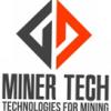 Внимание мошенник! - последнее сообщение от MinerTech (Tadasi)