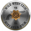 WildWestCoinProject