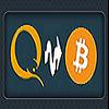 QW4code