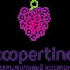Coopertinoru