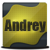 Андрей111