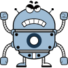 XBTC.ORG - Автоматическая торговая платформа (Web-Bot) - последнее сообщение от xbtc