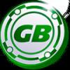 GamblingBuilder