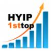 HYIP1stteam
