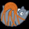 Эволюция кошельков Эфириума - последнее сообщение от Tomcat_MkII