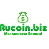Rucoinbiz