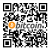GoldXCash.net - Bitcoin to PayPal exchange, Skrill, PerfectMoney - последнее сообщение от palma78887