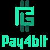 pay4bit