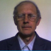 Aleksandr Borodenko