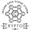 keeper.cryptod.com партнерская программа от Сryptod - последнее сообщение от cheese69