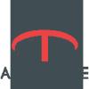 AsicTrade (Perchenko)