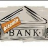 BTC_BANK