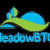 MeadowBTC