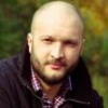 vladimir.gribachev@yandex.ua