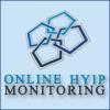 Soft Mining - soft-mining.net - последнее сообщение от OhMonitor