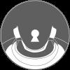 Первая монета без манипуляции фиат/криптовалют - последнее сообщение от Cryptic Name