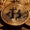 BitcoinTime