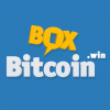 bitcoinbox_win