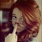 Alexandra_tyan