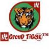 GrenD_TiGeR