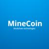 MineCoin