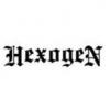HexoGen