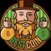 bestcoin13