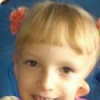 Молю Бога, помогите моей доченьке Маше Иванюк! - последнее сообщение от ИванюкОксана