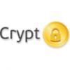 К - Конвертор(калькулятор) криптовалют - последнее сообщение от Cryptohawk