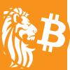 Как купить Bitcoin в 10 раз дешевле реального курса? - последнее сообщение от Inpride Club