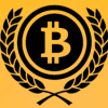 Embassy of Bitcoin